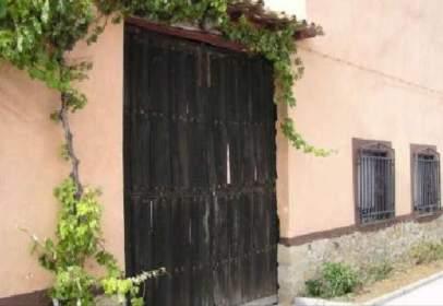Casa a Castromonte