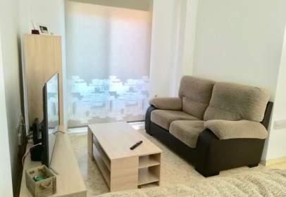 Apartamento en Albolote
