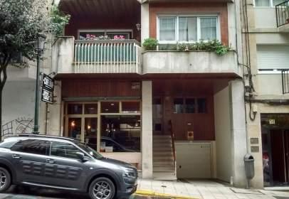 Local comercial en calle de México, nº 38