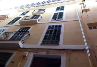 Piso en calle Sant Llorenç