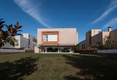 Casa a calle Prados del Castrillo