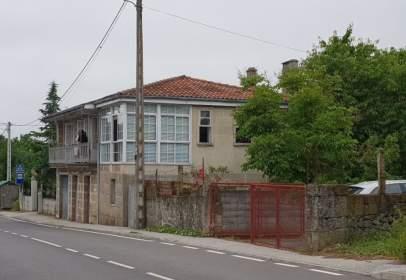 Casa en calle Lugar Vilaboa, nº 64