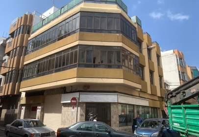 Apartament a calle Tomas Alba Edison