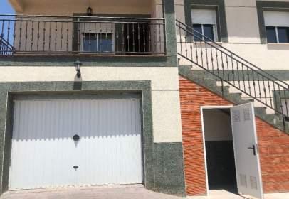 Casa a calle Saponaria