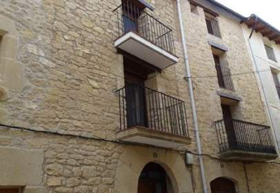 Rural Property in calle Torre del Compte