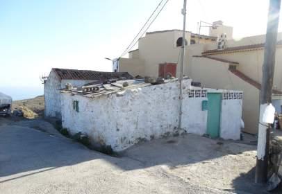 Casa en Camino Moreto