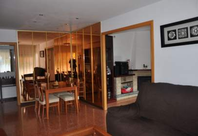 Apartment in calle de La Rosella