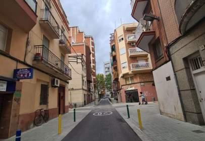 Apartment in Carrer de Joan Maragall