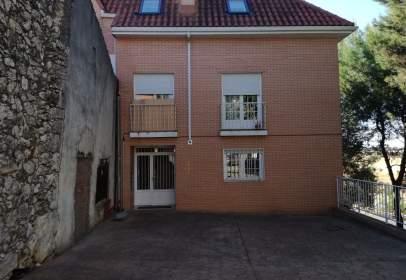 Apartament a calle La Soledad