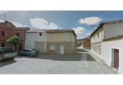 Casa en Cisneros
