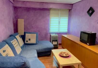 Apartamento en calle de Ubitxa