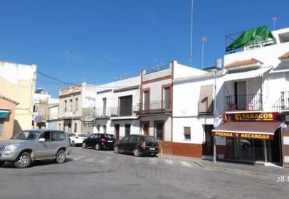 Casa pareada en calle Carretero, nº 66