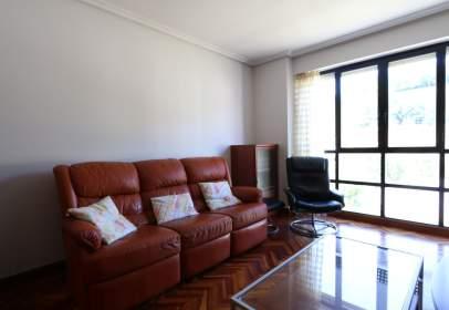 Apartament a calle Zaldune Etxetaldea