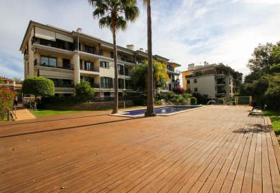 Apartamento en Carrer de les Illes Balears, cerca de Camí de Gènova