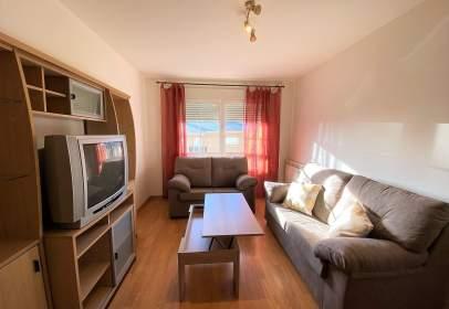Apartment in calle La Cortina