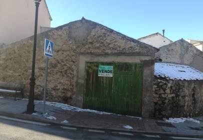 Rural Property in Palazuelos de Eresma