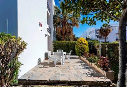 Apartamento en Avenida Ciudad de Alicante, nº 1