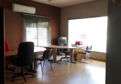 Oficina a calle del Arroyo