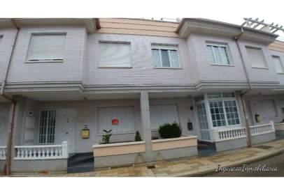 House in Tercer Barrio
