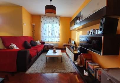 Apartment in calle Antonio Machado
