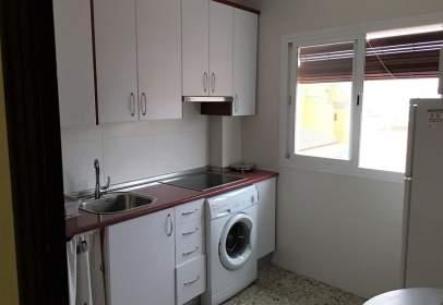 Apartament a Morata de Jalón