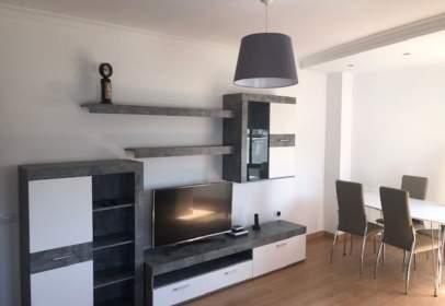 Apartament a calle Agustín Zurbaran