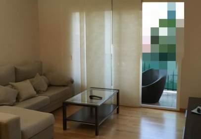 Apartament a Carrer de Sant Francesc, 82, prop de Carrer Campos