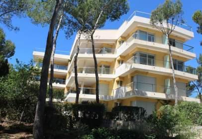Apartament a Avenida Sol de Mallorca, nº 7