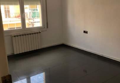 Apartment in Carrer de Josep Argila, 71