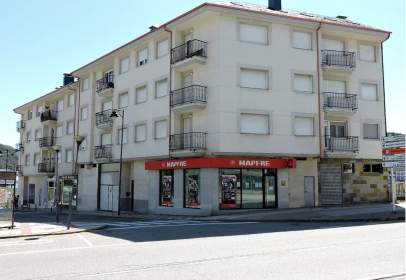 Apartment in calle Raneiro, 2