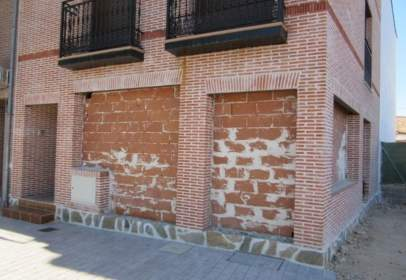 Local comercial en calle Plaza del Jardin, nº 5