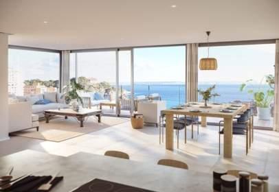 Apartament a Genova - Bonanova - Sant Agustí