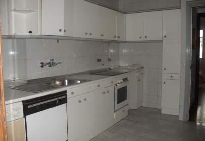 Apartament a Avenida de Aragón