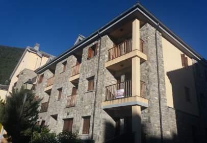 Apartament a calle Huesca, nº 13