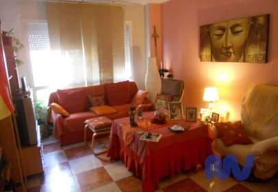 Apartment in Jardines de Alhaurín-Huerta Alta-Fuensanguínea