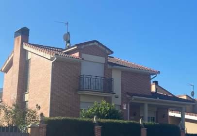 Casa a La Vega