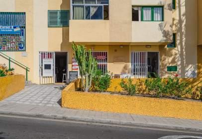 Commercial space in calle Rubén Diario, nº 2