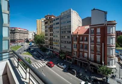 Apartment in Avenida de Oza