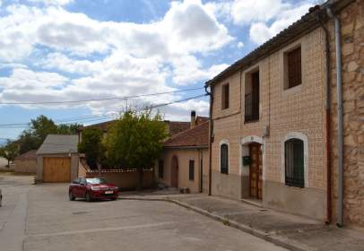 Rural Property in calle del Corpus, nº 12