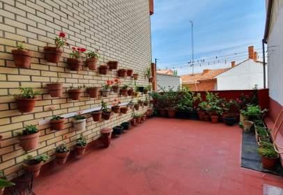 Apartment in calle de los Pastores