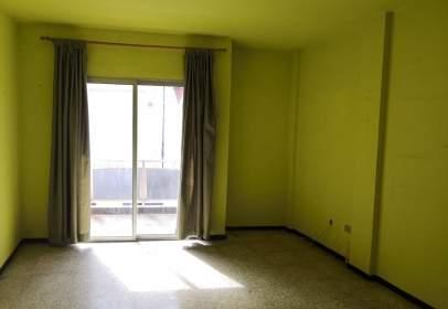Apartamento en calle El Paso, nº 11