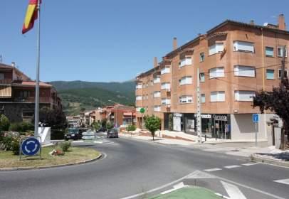 Apartament a Avenida de Lourdes, nº 31
