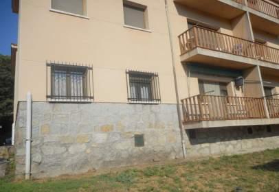 Apartament a calle Calzada Romana, nº 26
