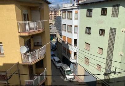 Apartamento en calle Puig Pedrós, nº 7