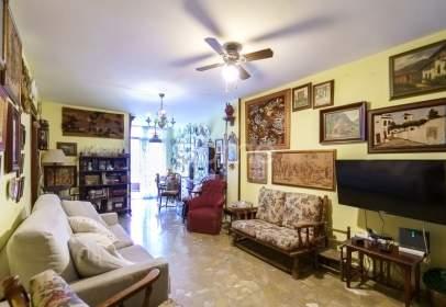 Apartment in calle Victoria, 16, near Pasaje de Campos
