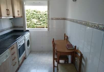 Apartamento en Maliaño