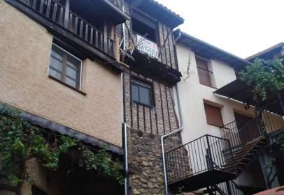 Casa pareada en Villanueva del Conde