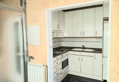 Apartament a Ca Noriac - Can Puiggener