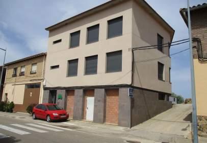 Apartamento en calle Gil Aznar