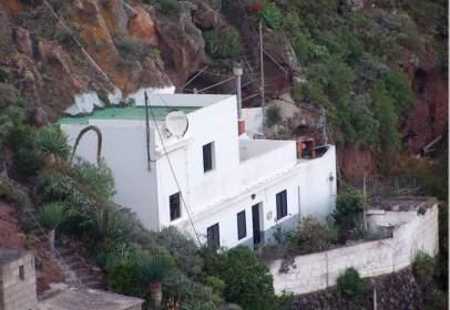 Rural Property in Carretera de Hoya de Pineda